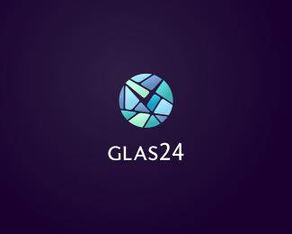 Glas24
