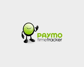 Paymo TimeTracker
