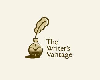 The Writer's Vantage