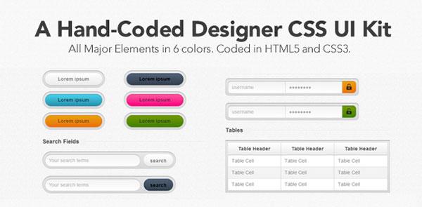 coded-designer-ui-set-1