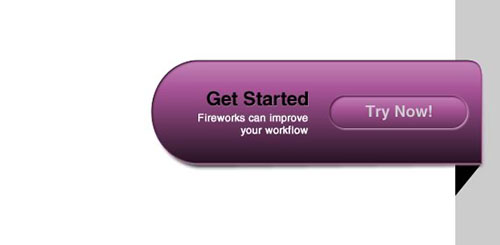 create-call-to-action-button-fireworks-13
