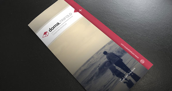 doma-corporate-agency-trifold