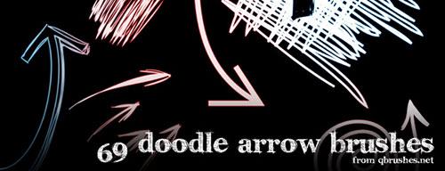 doodle-set-10