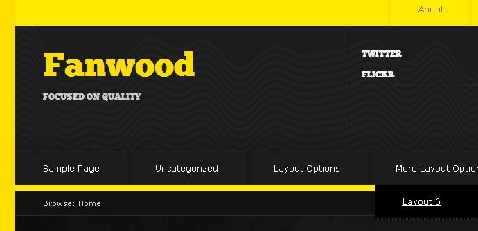 fanwood-12