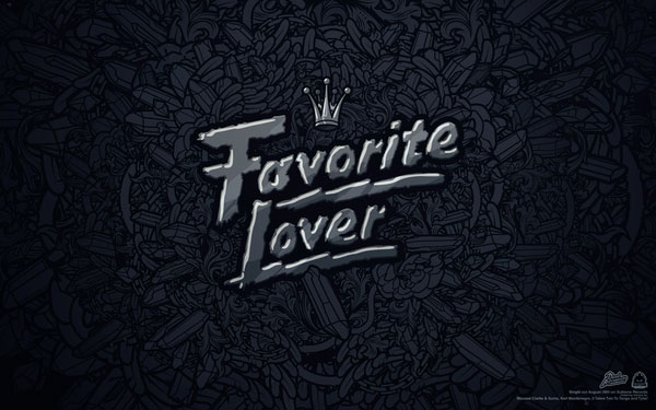 fav-lover-2