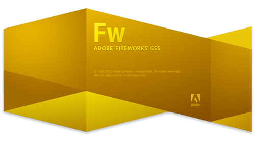 fireworks-cs5-splash-screen-12