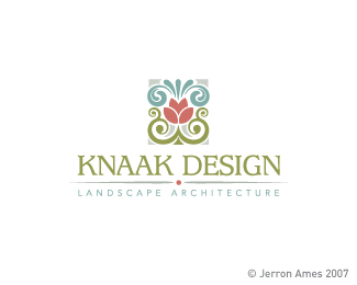 Knaak Design
