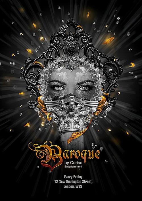 Baroque by elena_london_s