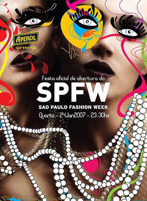 SPWF Flyer by ftrc