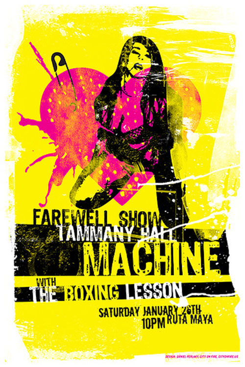 THM-Farewell-Poster-FinalWeb