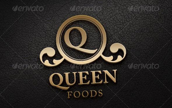 25 Tasty Food Psd Logo Templates Web Amp Graphic Design