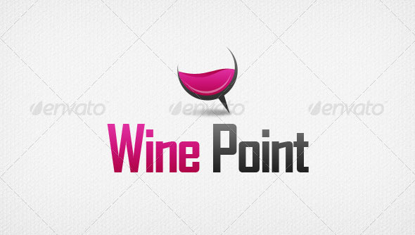 Whine Point Logo