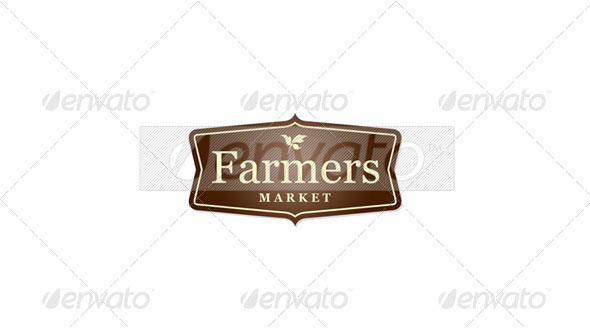 Restaurant & Food Logo - 2236