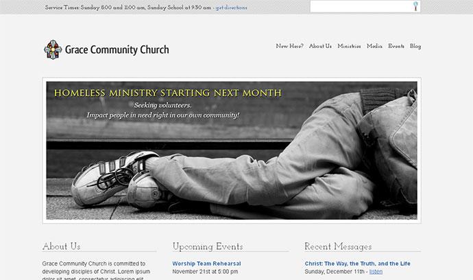 free-church-wp-1
