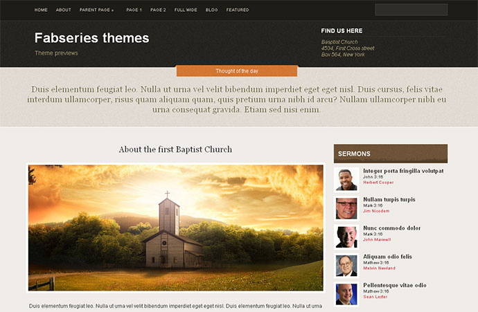 free-church-wp-3