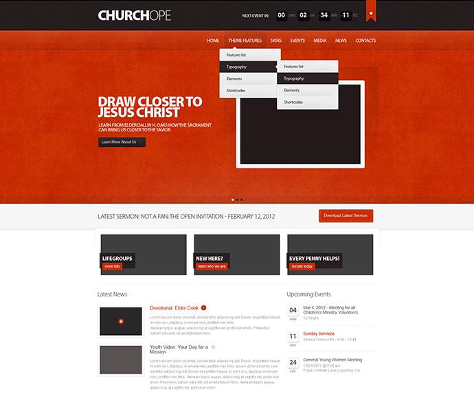 free-church-wp-4
