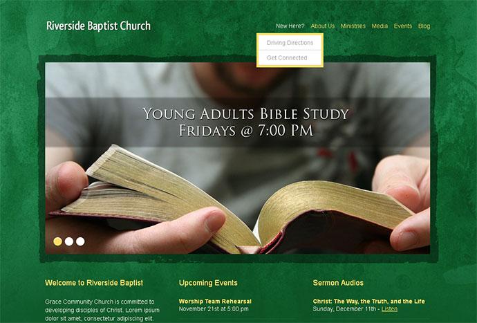 free-church-wp-8