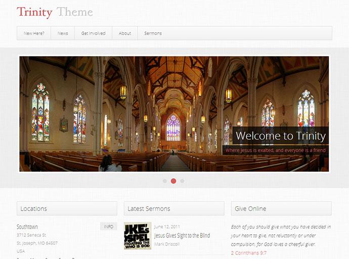 free-church-wp-9
