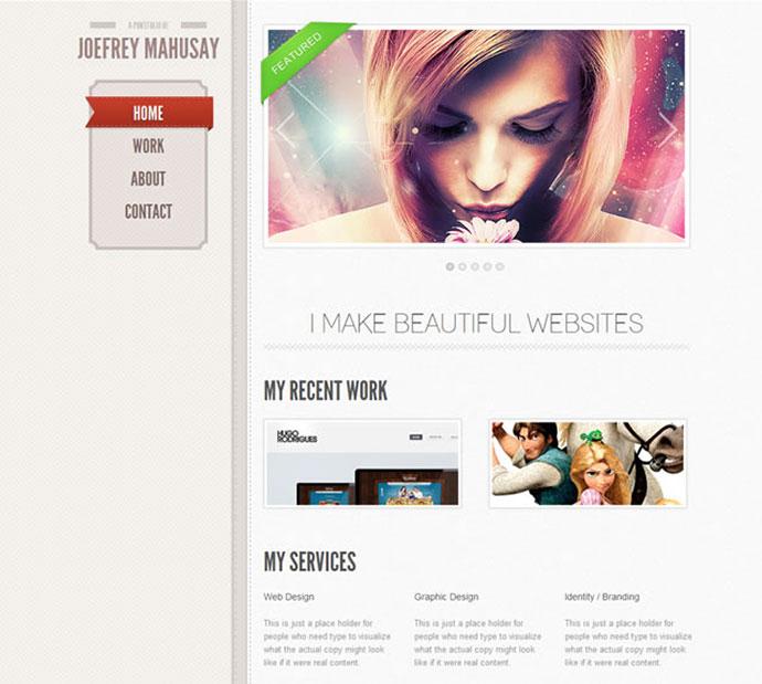 free-html5-11