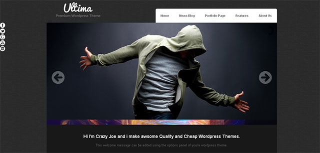 freee-wp-themes-1