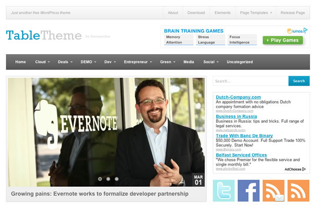 freee-wp-themes-2