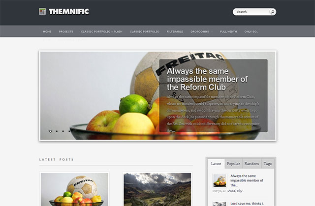 freee-wp-themes-4