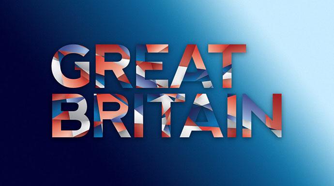 great-britain-4