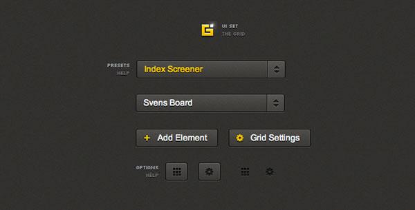 grid-html-css-ui-kit-7