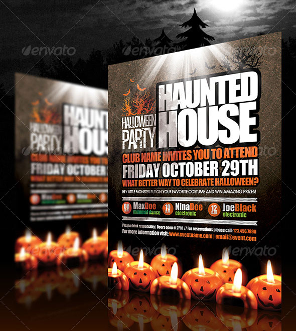 halloween-party-flyer-1