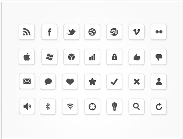 ic_minimal_icon_set-2