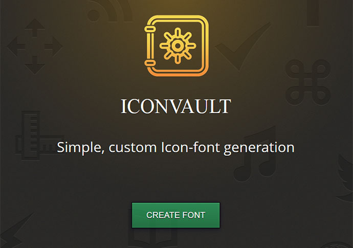 icon-fonts-17