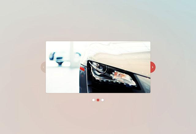 image-slider-psd-13