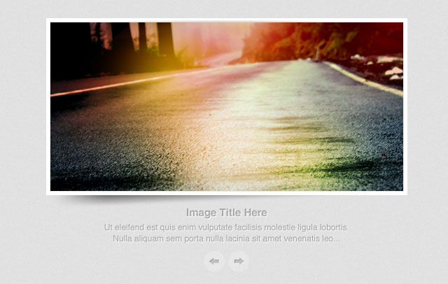 image-slider-psd-18