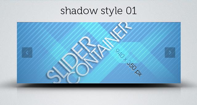 image-slider-psd-20