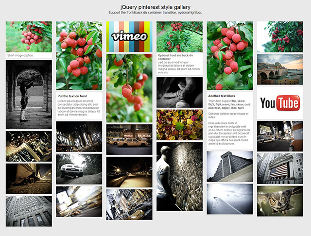 jQuery-Grid-Gallery-11