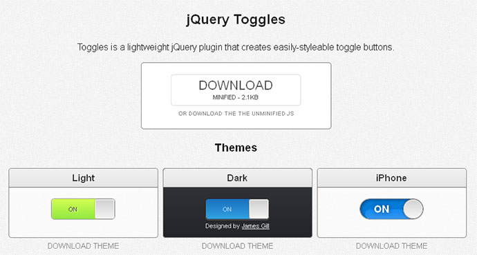 jquery-toggle-1