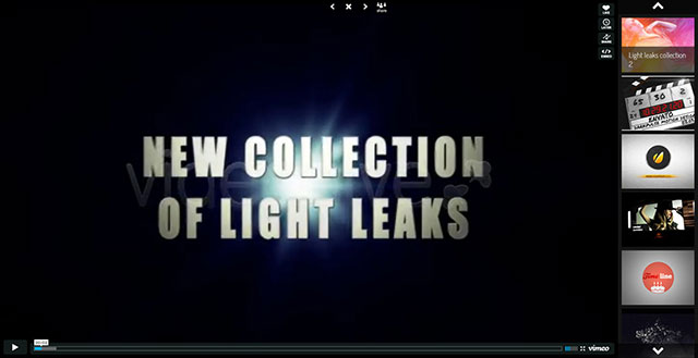 jquery-vimeo-3