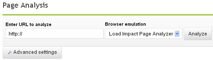 load-impact-8