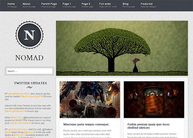nomad-15