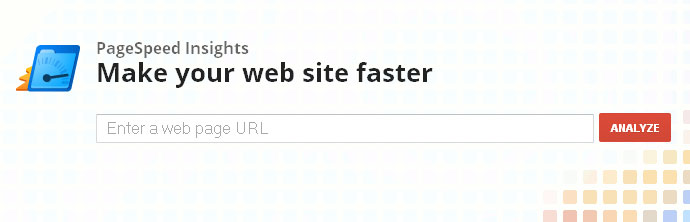 pagespeed-3