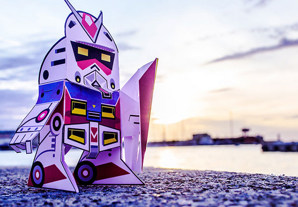 paper-toy-12