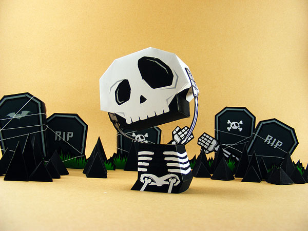 paper-toy-3