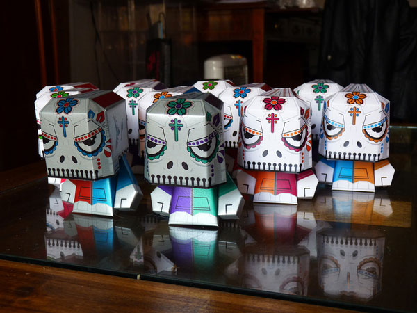 paper-toy-4