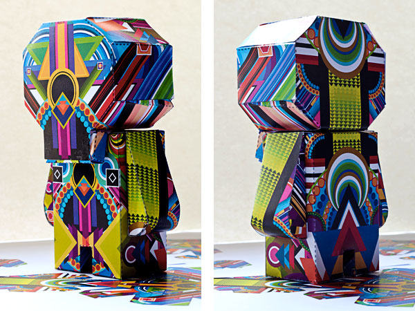 paper-toy-5