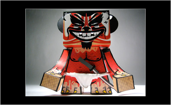 paper-toy-6