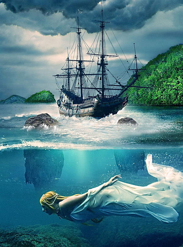 photo-manipulation-art-tutorials-11