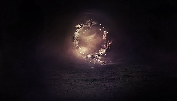 photo-manipulation-art-tutorials-4
