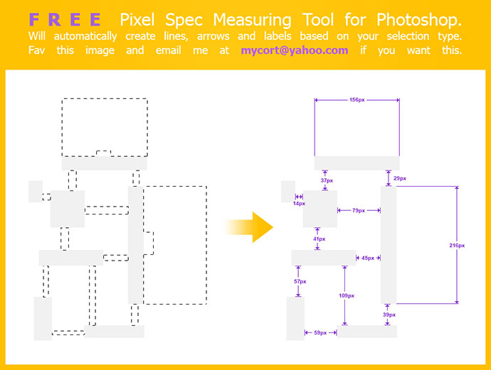 pixel_spec_measuring_script_for_photoshop_by_mycort-d4wzy1e