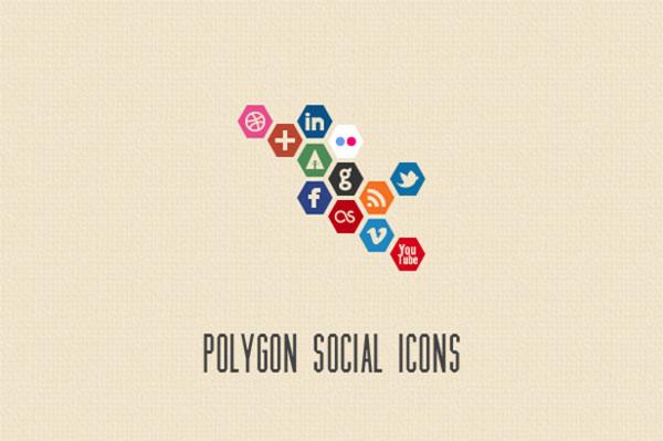 polygon-icon