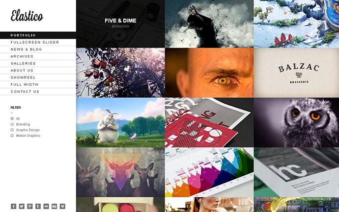 responsive-portfolio-themes-bs-4